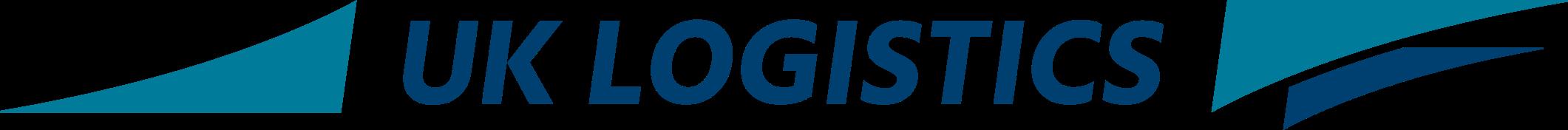 logo_uklogistics_de_en_2020